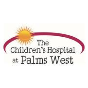 Palms West Hospital.jpg