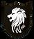 DElivered logo.png