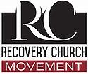 Recovery-Church-Movement-Logo-small.jpg