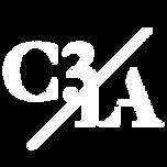 c3LA.png