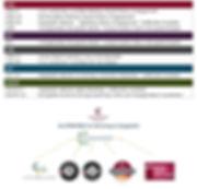 EventCalendar2-page-003.jpg
