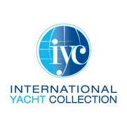 IYC Yachs.jpg