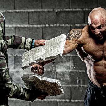 The Last Fitness Motivation Article You Will Ever Need to Read.