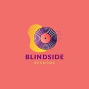 BlindSide Records.jpg