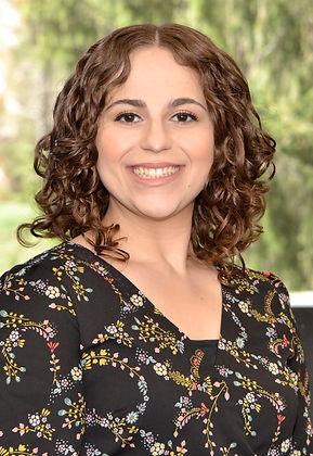 Katz, Riana 4.16.19 04 copy.jpeg
