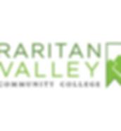 Raritan_Valley_CC_sq.png