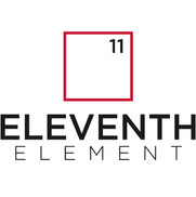 eleventh_element_edited.jpg