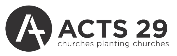 Acts+29+Logo.png