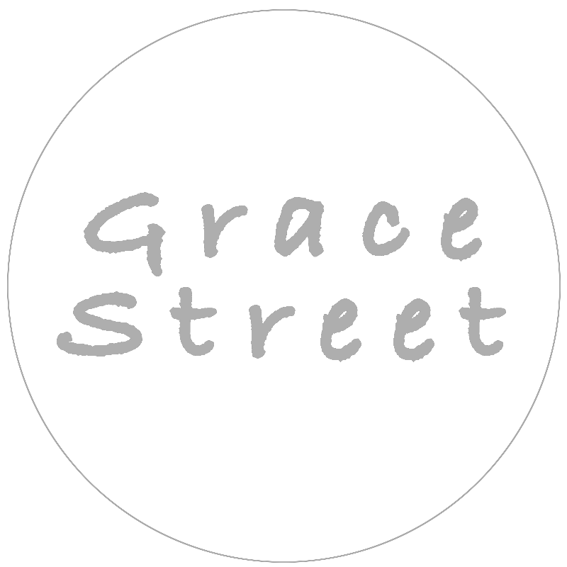new_gracestreet.png