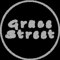 new_gracestreet.png