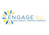 Engage NJ Logo 2019 (1).png