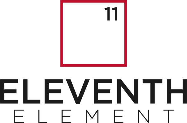 11th Element Logo.png