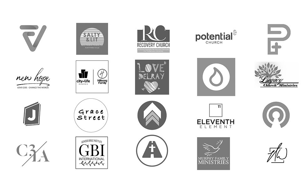Summit Angel CLient List