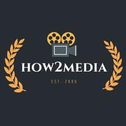 How2Media.jpg