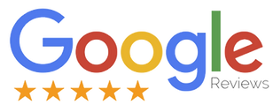 google Review icon for 1822 Fitness Pers