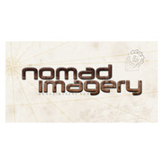nomad imagery.jpg