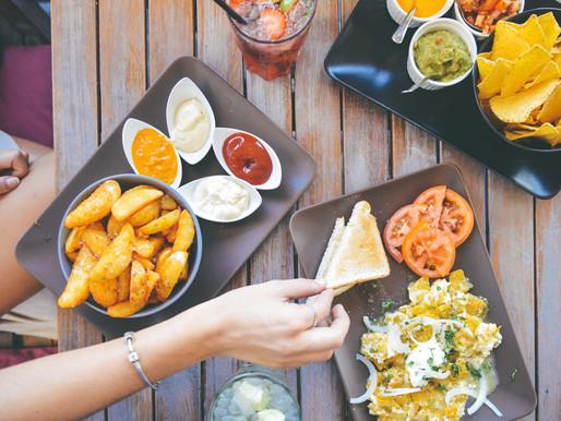 Volpi Foods