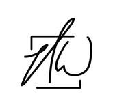 Naomi Wright Ministries Logo