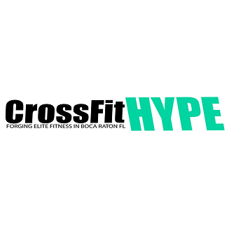 hype+logo.png