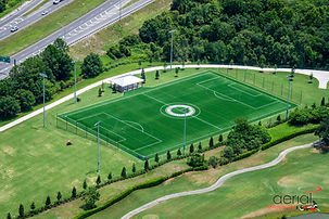 CROA Athletic Fields 7-1-19 03.jpg