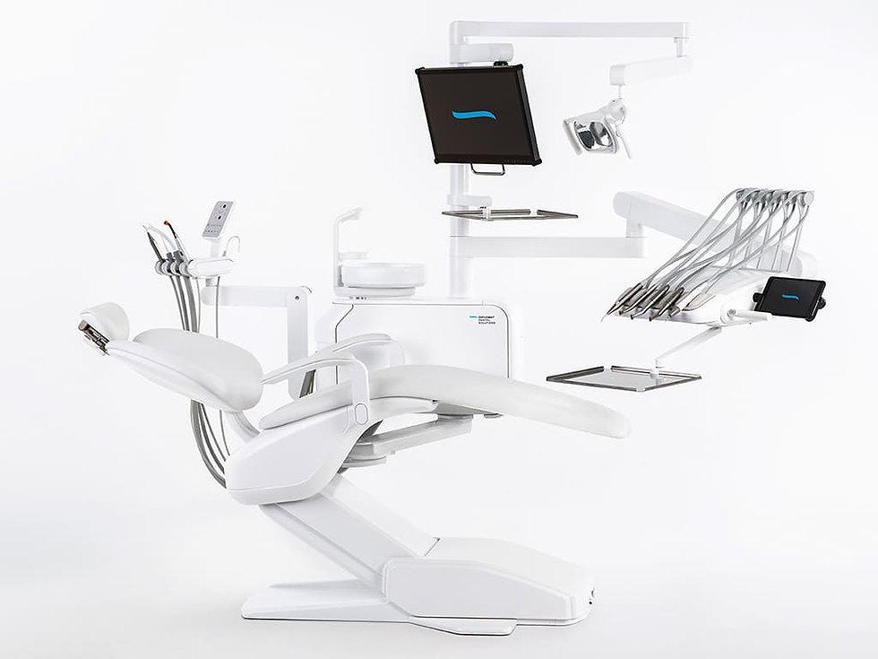Diplomat_dental-Model_Pro2.jpg