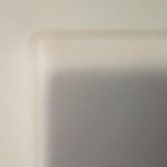 ba46c624-746b-4188-8e2a-16ea7eb0aa5d.JPG