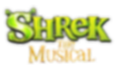 343-3439115_shrek-logo-png-transparent-s