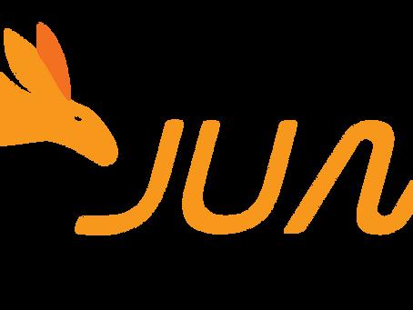 Jumptuit Announces Inter-Industry Data Protection Platform
