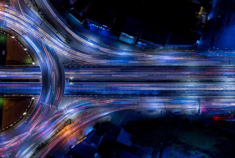 Autonomous Transit One.jpg