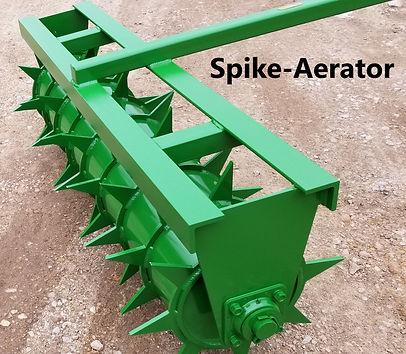 5' Spike-Aerator, labeled.jpg