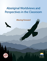 Aboriginal Worldviews and Perspectives M