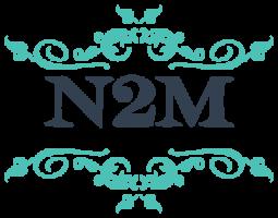 N2M Outdoor Lighting Solutions
