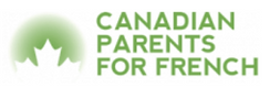 Canadian Parents for French Logo.PNG