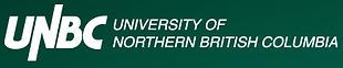 UNBC Logo.PNG