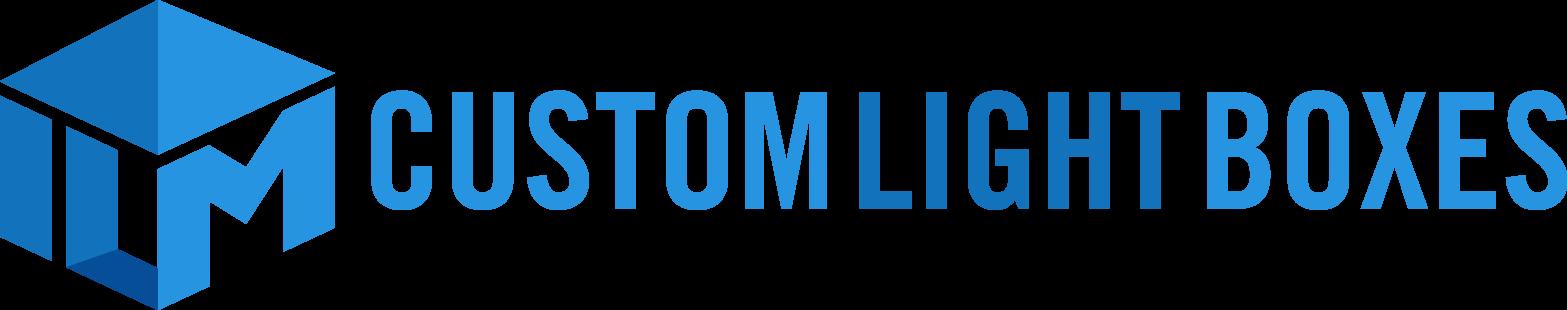 ILM Custom Light Boxes