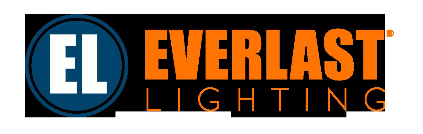 Everlast Lighting