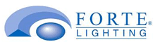 Forte Lighting