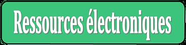 Ressources electroniques Button.png