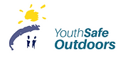 Youth Safe Outdoor Logo.PNG