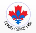 CCFPG Logo.PNG
