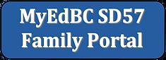 MyEdBC SD57 Family Portal Button - Large