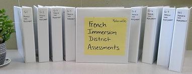 French Assessment Binders.jpg