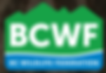 BCWF BC Wildlife Federation.PNG