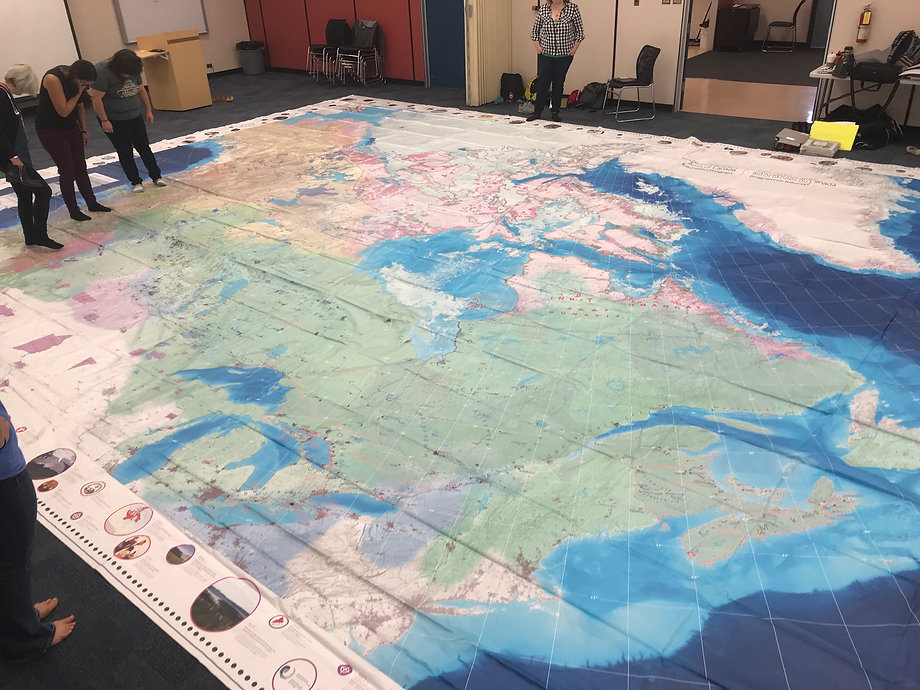 Whole Map 4.JPG
