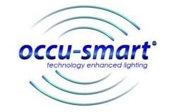occu smart