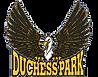DUCH Logo.png