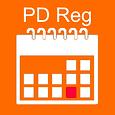 PD Reg Logo.png
