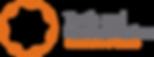 512px-TRC_Canada_Logo.svg.png