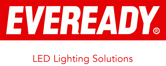 Eveready LED Lighting Solutions