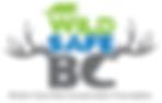 Wild Safe BC Logo.PNG